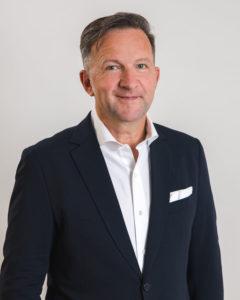 Andreas Kornberger | Advicum Consulting GmbH