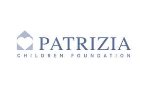 Patrizia Award - Children foundation. Hope-Botschafter 2017