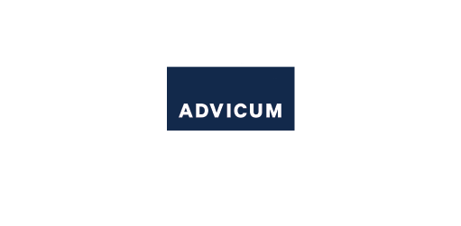 Partners for better futures | Advicum und Patrizia Foundation